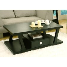 <strong>Hokku Designs</strong> Remy Coffee Table Set