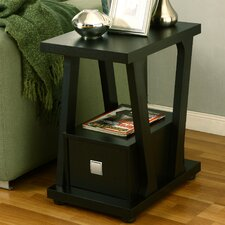 Remy End Table