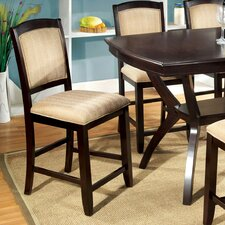 Elwood Counter Height Side Chair (Set of 2)