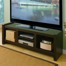 "Kwan 60"" TV Stand"