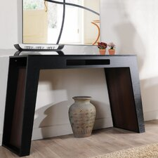 <strong>Hokku Designs</strong> Bova Console Table