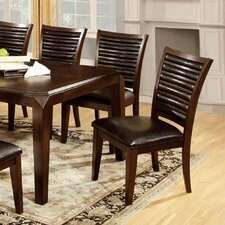 Max Side Chair (Set of 2)