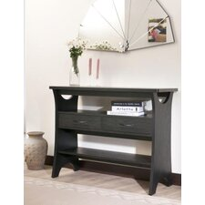<strong>Hokku Designs</strong> Hudson Console Table