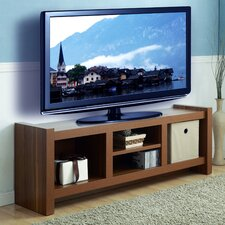 "Lincoln 60"" TV Stand"