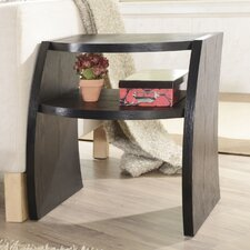 <strong>Hokku Designs</strong> Simplistic End Table