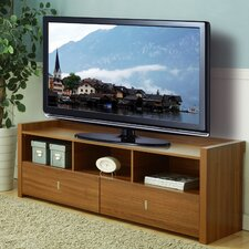 "<strong>Hokku Designs</strong> Brew 60"" TV Stand"