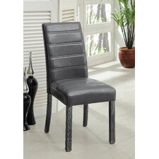 <strong>Hokku Designs</strong> Portland Side Chair (Set of 2)