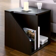Kalpia End Table
