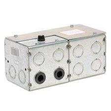 Low Voltage Control Module (24V)