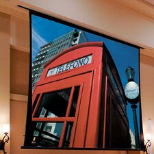 Signature/Series V Projection Screen