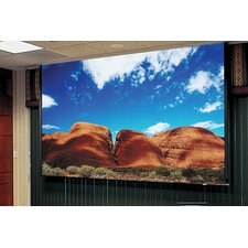 Access/Series E Projection Screen