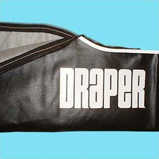 <strong>Draper</strong> Draper Consul Carrying Case