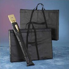 Draper Easel Carrying Case