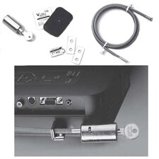 SMS Security Lock Kit