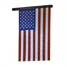 Patriot Motorized Flag Set