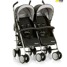 Torro Duo Stroller