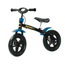 Boy's Batman Balance Bike