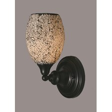<strong>Toltec Lighting</strong> Any Wall Sconce
