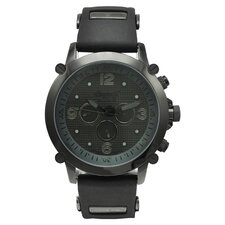 <strong>Ingersoll Watches</strong> Bison No. 29 Men's Fine Automatic Watch