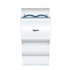 Airblade 120 Volt Hand Dryer in White