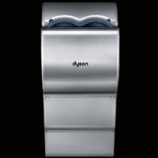 """dB"" Model AB 14 110-127 Volt Hand Dryer in Gray"