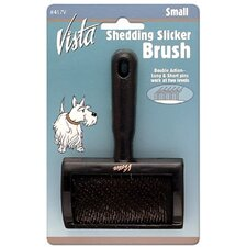 Vista Pet Slicker Brush