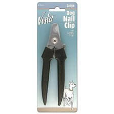 Large Vista Dog Nail Clipper