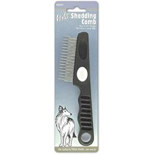 Vista Pet Shedding Comb