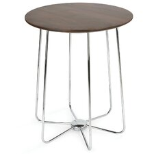 Tuleo End Table