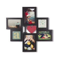 U Love Wall Frame