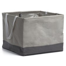 Crunch Storage Tote II