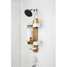 Decker Shower Caddy