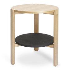 Hub Side Table