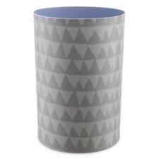 Artala Waste Can