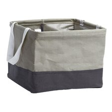 Crunch Storage Tote I