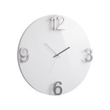 Elapse Wall Clock