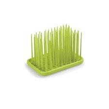Grassy Organizer