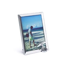 Travel Memoire Picture Frame