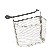 <strong>Umbra</strong> Lattice Sink Caddy Single