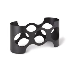 Napa Tabletop Wine Rack