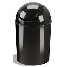 Waste Can (Set of 6)