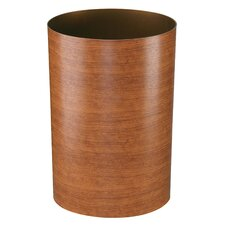 3 Gal Waste Can