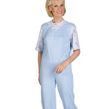 <strong>Silvert's</strong> Women's Alzheimer's Clothing Pajamas in Assorted