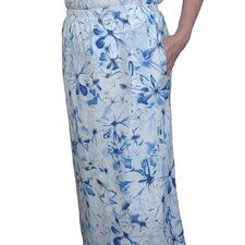 Women's Fashionable Adaptive Wrap Skirt