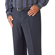 Men's Washable Dress Pants