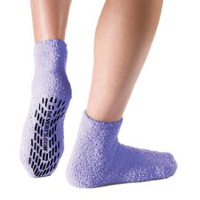 <strong>Silvert's</strong> Mens or Womens Non Skid / Slip Sock