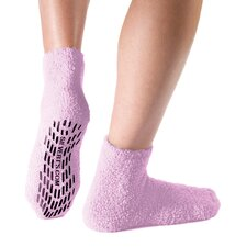 Mens or Womens Non Skid / Slip Sock