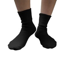 <strong>Silvert's</strong> Women's Ankle Sock