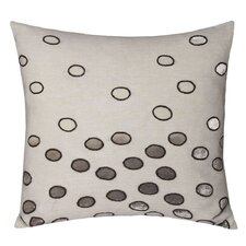 <strong>Kevin O'Brien Studio</strong> Ovals Decorative Pillow