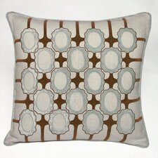 Frames Decorative Pillow